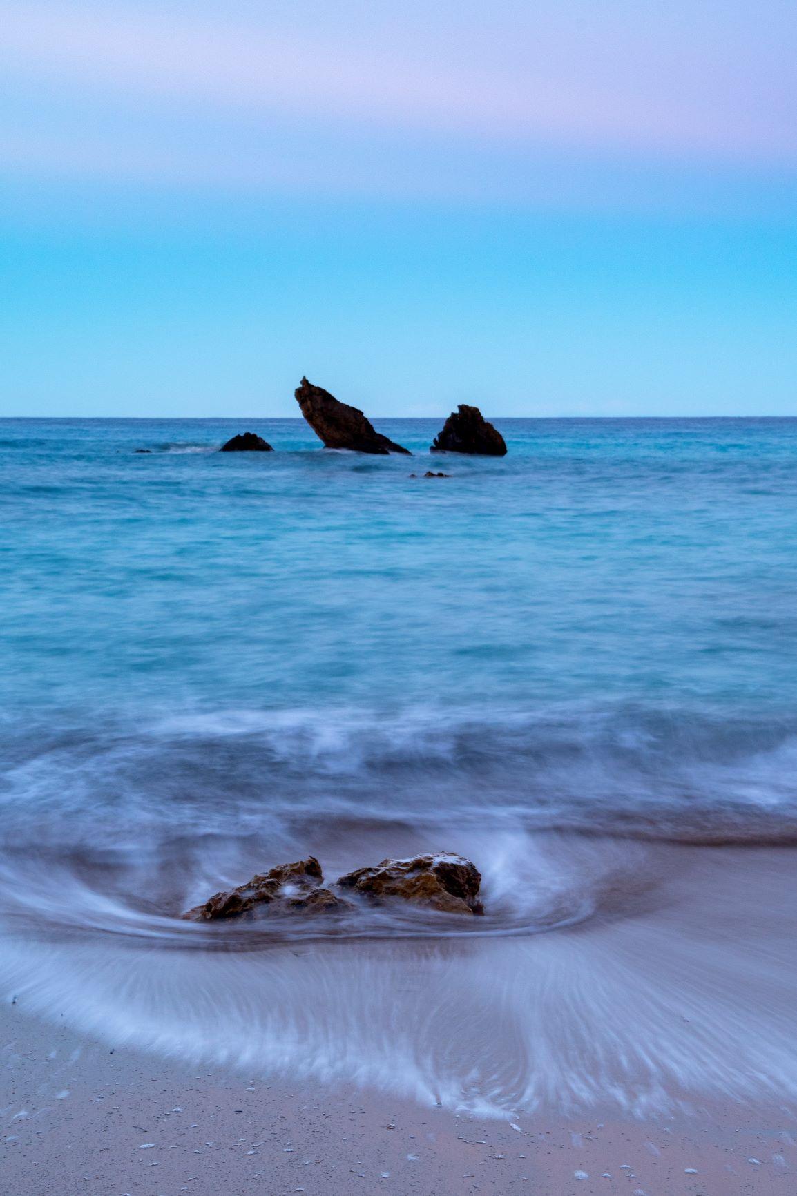 Mare - Certamen d'Arts Visuals per a la Conservació de la Mar Balear